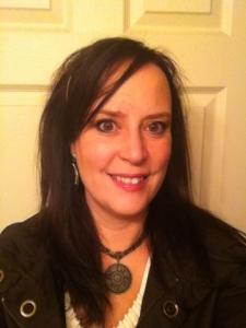 Carrie Paxson