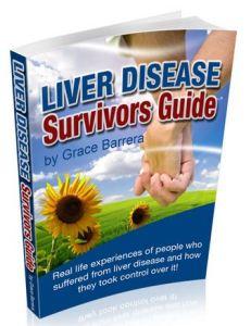 Liver Disease Survivor Guide