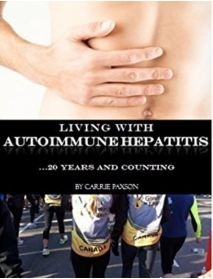 living-with-autoimmune-hepatitis